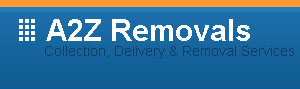 Cambridgeshire Removals - A2Z Removals